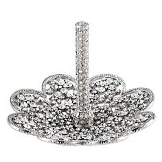 Olivia Riegel Princess Ring Holder - Bloomingdale's Registry_0
