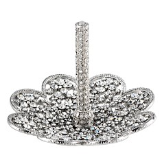 Olivia Riegel - Olivia Riegel Princess Ring Holder