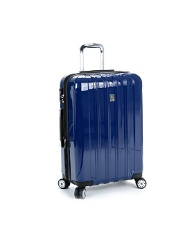 """Delsey - Helium Aero 25"""" Expandable Spinner Trolley"""