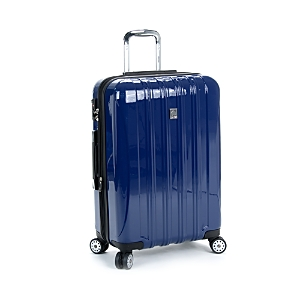 Delsey Helium Aero 25 Expandable Spinner Trolley