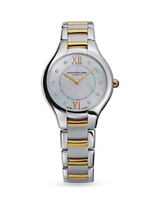 Raymond Weil - Noemia Watch, 32mm