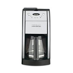 Cuisinart Grind & Brew Coffee Maker - Bloomingdale's_0