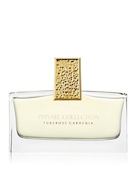 Estée Lauder - Private Collection Tuberose Gardenia Eau de Parfum Spray