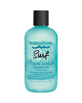 Bumble and bumble - Surf Foam Wash Shampoo 8.5 oz.