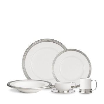 Arte Italica Tuscan Dinnerware | Bloomingdale\'s
