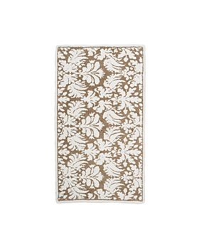 "Abyss - Chambord Bath Rug, 23"" x 39"" - 100% Exclusive"
