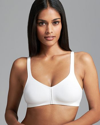 outlet sale select for official quality Wacoal Bra - Casual Beauty Wireless Soft Cup #852247 ...