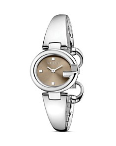 Gucci Guccissima Watch, 27mm - Bloomingdale's_0