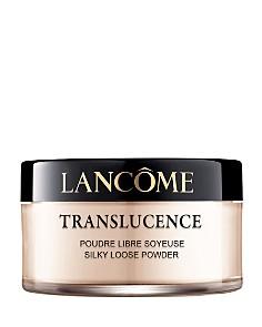 Lancôme Translucence Silky Loose Powder - Bloomingdale's_0