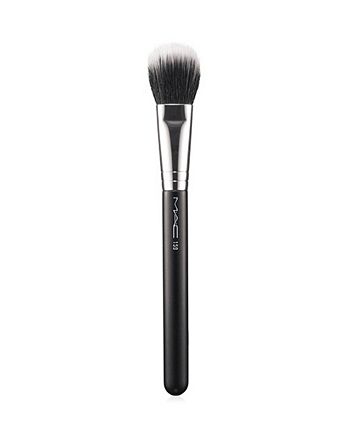 M·A·C - 159 Duo Fibre Face Brush
