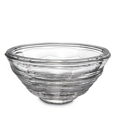 Baccarat Harcourt Small Bowl - Bloomingdale's_0