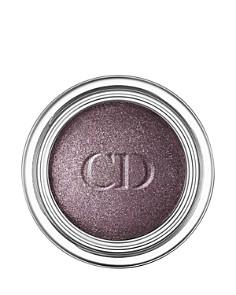 Dior Diorshow Fusion Mono Eyeshadow - Bloomingdale's_0