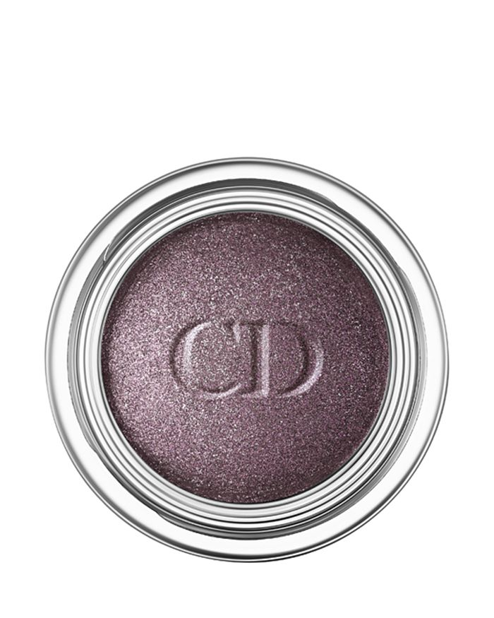 Dior - show Fusion Mono Eyeshadow