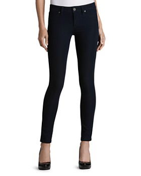 DL1961 - Emma Power-Legging Jeans in Flatiron