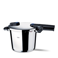 Fissler Vitaquick 8.5-Quart Pressure Cooker - Bloomingdale's Registry_0