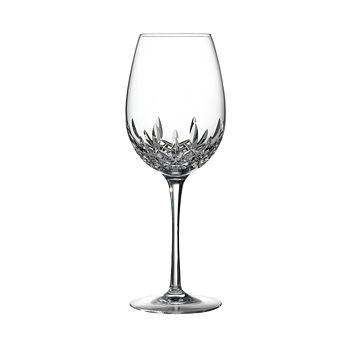Waterford - Lismore Essence Red Wine Glass