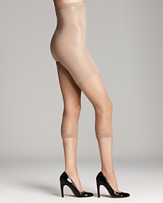 SPANX® In-Power Line Super Footless Shaper Tights - Bloomingdale's_0