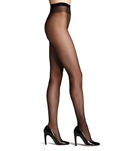 Wolford - Satin Touch 20 Sheer Tights