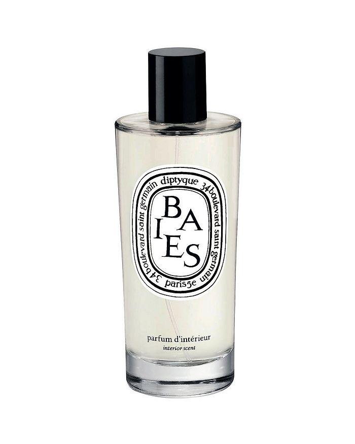 diptyque - Baies Room Spray 5 oz.
