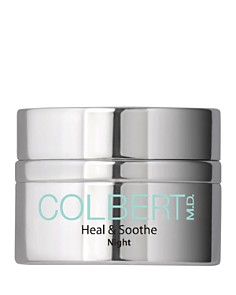 Colbert M.D. Heal & Soothe Night - Bloomingdale's_0