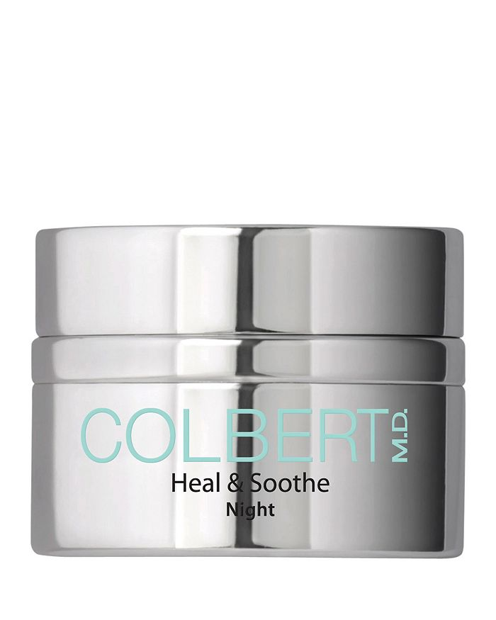Colbert MD - Heal & Soothe Night