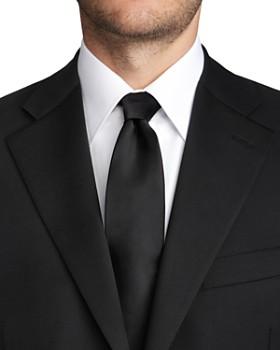 Canali - Canali Tuxedo - Classic Fit