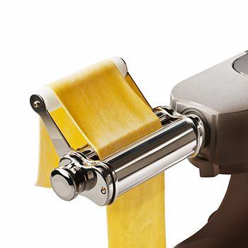 Kenwood - Pasta Roller