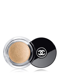 CHANEL ILLUSION D'OMBRE Long Wear Luminous Eyeshadow - Bloomingdale's_0