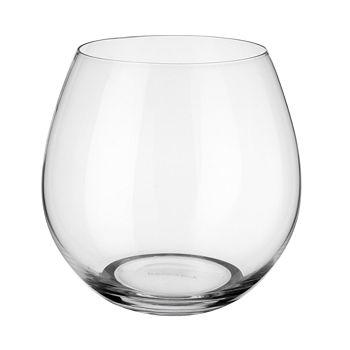 Villeroy & Boch - Entrée Juice Glass