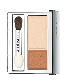 Clinique All About Shadow, Duo - Bloomingdale's_0