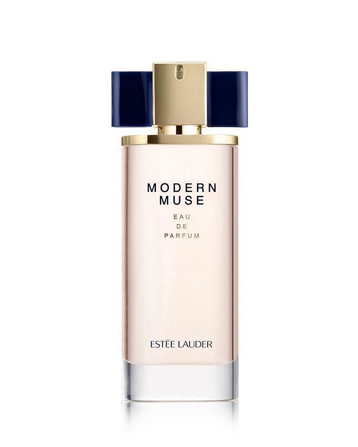 Estée Lauder - Modern Muse Eau de Parfum Spray 1.7 oz.