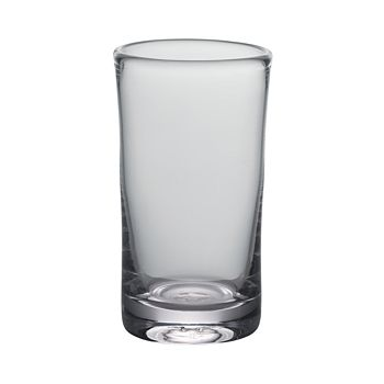 Simon Pearce - Ascutney Highball Glass