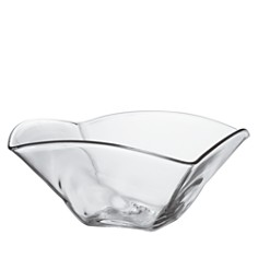 Simon Pearce Woodbury Bowl - L - Bloomingdale's Registry_0