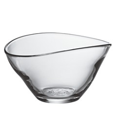 Simon Pearce Barre Bowl - M - Bloomingdale's Registry_0
