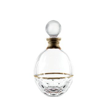 Waterford - Elysian Decanter