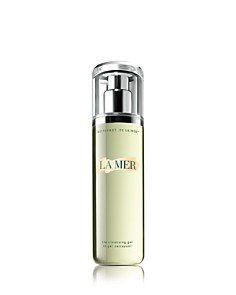La Mer The Cleansing Gel - Bloomingdale's_0