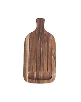 Villeroy & Boch - Artesano Chopping Board