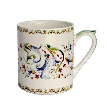 Gien France - Toscana Mug