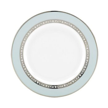 Lenox - Westmore Bread & Butter Plate