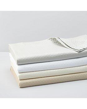 Matouk - Pearl Coverlets