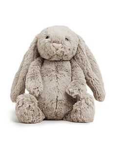 Jellycat Bashful Beige Bunny - Ages 0+ - Bloomingdale's_0