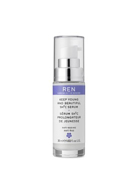 Ren - Keep Young Beautiful Eye Cream