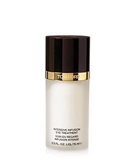 Tom Ford - Intensive Infusion Eye Treatment 0.5 oz.