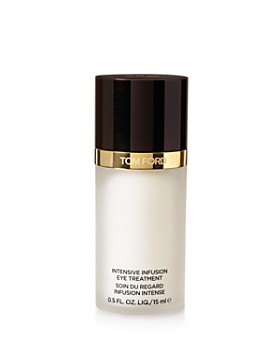 Tom Ford - Intensive Infusion Eye Treatment