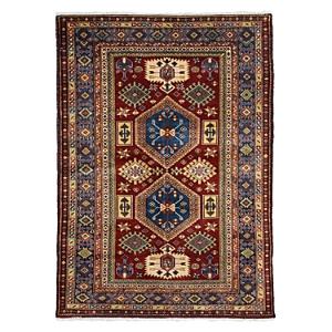 Shirvan Collection Oriental Rug, 3'10 x 5'5