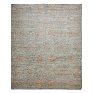 Oushak Collection Oriental Rug, 8'4 x 10'1