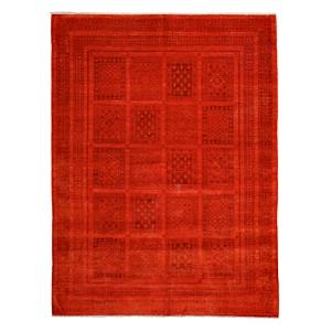 Adina Collection Oriental Rug, 5'10 x 7'8