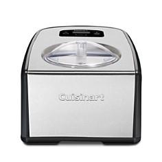 Cuisinart - Ice Cream and Gelato Maker