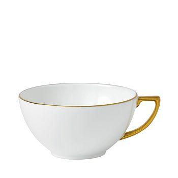 Jasper Conran Wedgwood - Gold Teacup