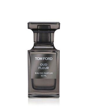 Oud Fleur 1.7 Oz/ 50 Ml Eau De Parfum Spray